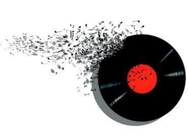 Micrófono abierto | Cómo vivimos la música