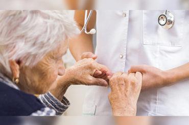 La Botika 90 | Parkinson