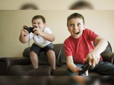 Botika 91 | Adicción a los videojuegos
