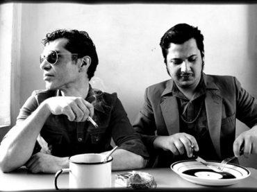 Música para camaleones | La BIG rabia y el pop chileno