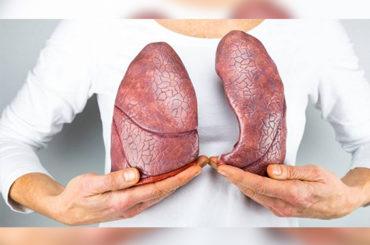 La Botika 88 | Fibrosis quística