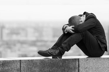 La Botika 89 | El suicidio