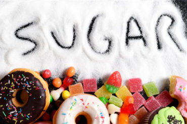 Somos lo que comemos   Adictos al azúcar