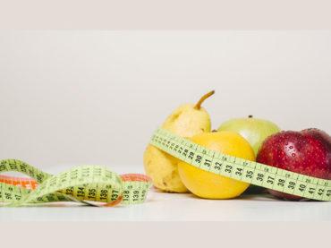 Somos lo que comemos   Dietas a elegir