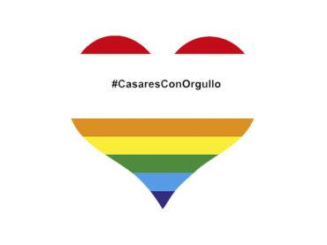 Informativos en Radio Casares | 28 de junio de 2019