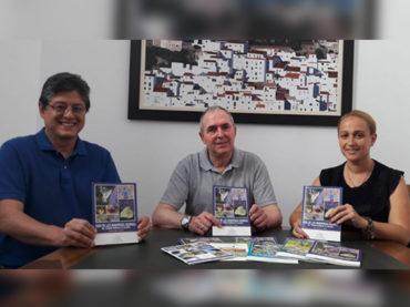 Informativos en Radio Casares | 26 de junio de 2019