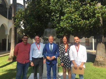 Informativos en Radio Casares | 27 de junio de 2019
