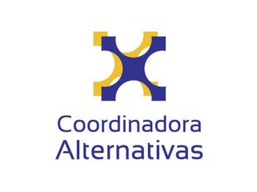 Premios Blas Infante 2019 | Coordinadora Comarcal Alternativas