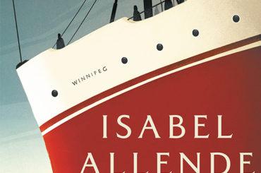 Biblioteca de Verano | 'Largo pétalo de mar', 'Diarios de Tony Lynx' y 'Un mundo feliz'