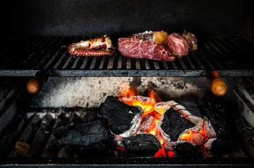 Cocina de Verano | Costillas con salsa barbacoa