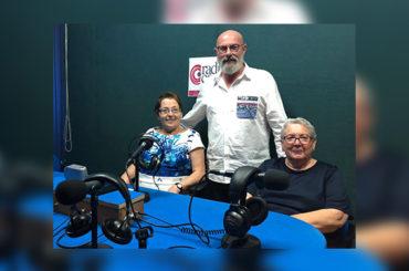 La Barraeta | Feria y Generaciones