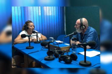 Entrevista a Cati Mena | Semifinalista de GMChef