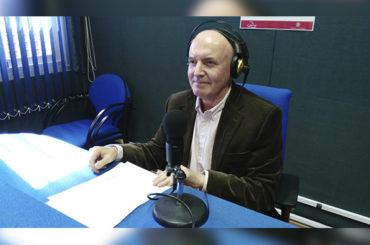 Radio Casares News | July, 5th 2019