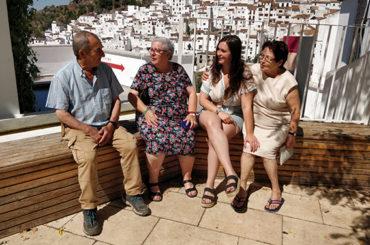 La Barraeta | Llega el verano