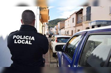 Informativos en Radio Casares | 16 de julio de 2019
