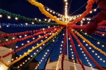Micrófono Abierto | Feria de Casares