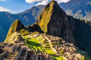 La Vuelta al Mundo | Cuzco, capitulo final