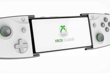Noticias Tecnogaming | Nueva Xbox