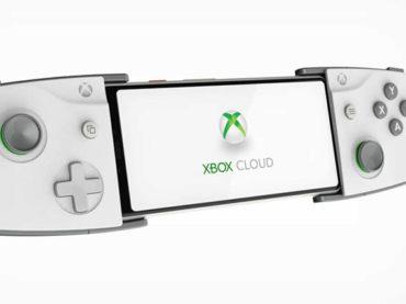 Noticias Tecnogaming   Nueva Xbox