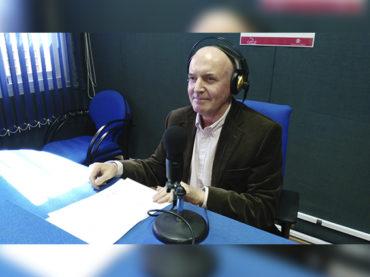 Radio Casares News | September, 27th 2019