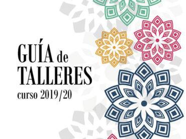 Informativos en Radio Casares   17 de septiembre de 2019