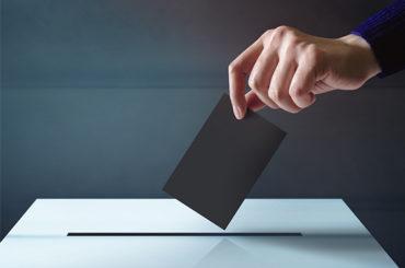 Micrófono Abierto | Nuevas elecciones generales
