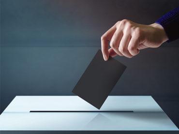 Micrófono Abierto   Nuevas elecciones generales