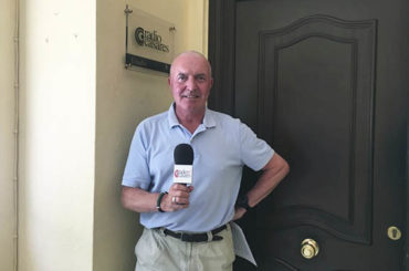 Radio Casares News | September, 6th 2019