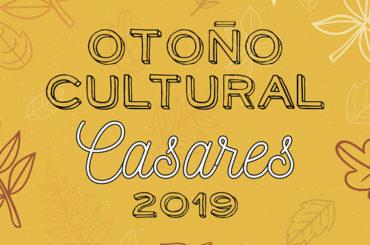 Informativos en Radio Casares | 9 de octubre de 2019
