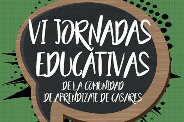 Informativos en Radio Casares | 17 de octubre de 2019