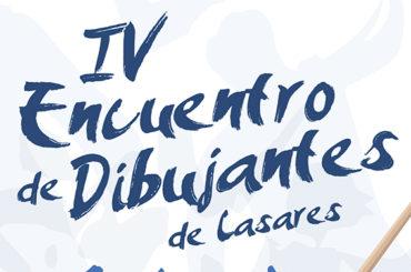 Informativos en Radio Casares | 28 de octubre de 2019