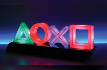 Noticias Tecnogaming | SONY abre tienda física de videojuegos