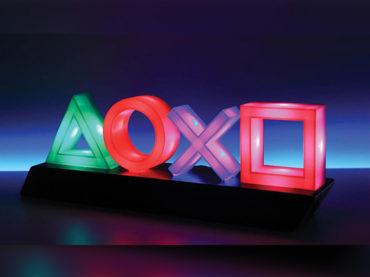 Noticias Tecnogaming   SONY abre tienda física de videojuegos
