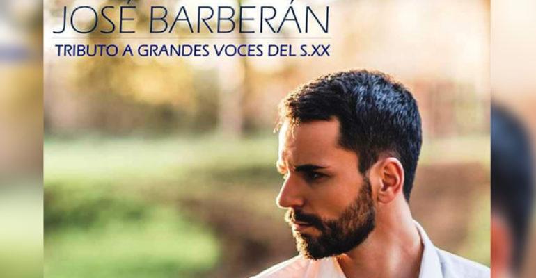 Acóplate 01 | José Barberán