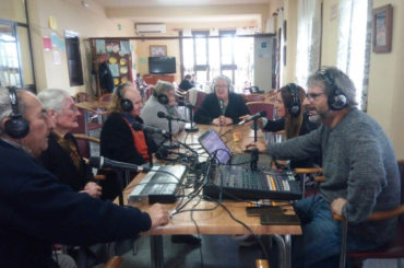 La Barraeta | Cambio climático y las Coles