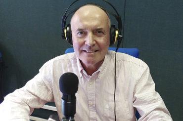 Radio Casares News | November, 8th 2019