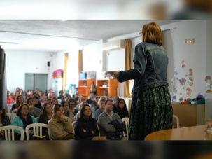 Informativos en Radio Casares | 13 de noviembre de 2019