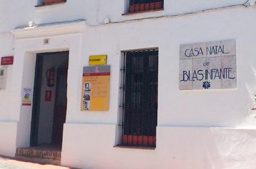 Informativos en Radio Casares | 26 de noviembre de 2019