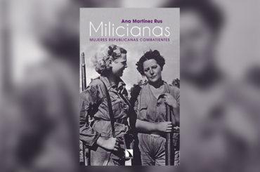 Palabras al Aire | Milicianas