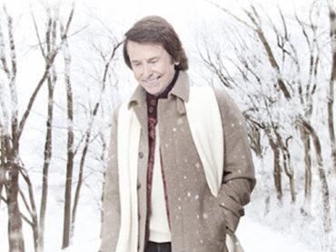 Música para Camaleones | Canciones populares navideñas