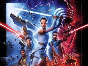 Sesión Matinal | El Ascenso de Skywalker
