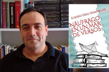 Cultura Sutura 139 | Eusebio Oria