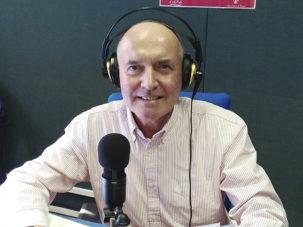 Radio Casares News   May, 29th 2020