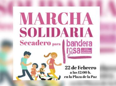 Informativos en Radio Casares | 27 de enero de 2020