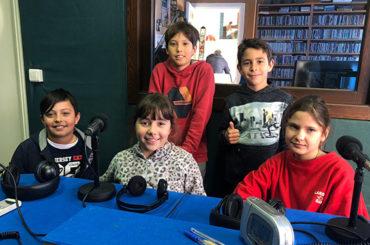 Con Mirada Infantil (Blas Infante) | La fórmula del éxito