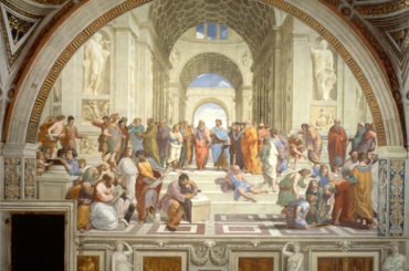 Radiosofia | Platón