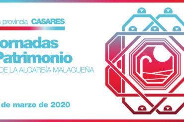Informativos en Radio Casares | 10 de marzo de 2020