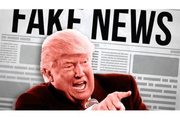 Radiosofia   Las fake news