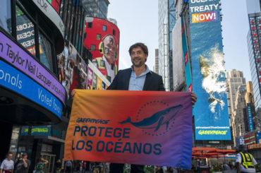 Tierra   Tratado Global de los Océanos