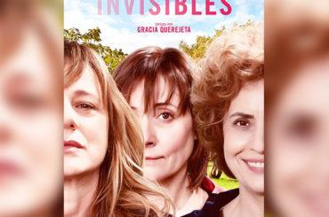 Sesión Matinal | Invisibles
